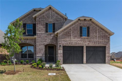 Photo of 6204 Leatherstem Road, Flower Mound, TX 76226 (MLS # 13776358)