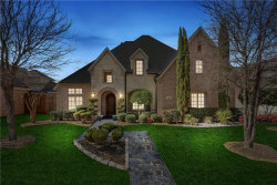Photo of 623 Prestwick Court, Coppell, TX 75019 (MLS # 13776402)