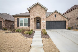Photo of 617 Fenceline Drive, Argyle, TX 76226 (MLS # 13776628)
