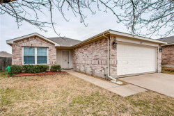 Photo of 2108 Cedar Park Drive, Forney, TX 75126 (MLS # 13776653)