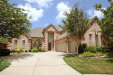 Photo of 919 Wilshire Court, McKinney, TX 75070 (MLS # 13776875)
