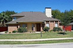 Photo of 428 Brooks, Coppell, TX 75019 (MLS # 13777179)