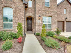 Photo of 10829 Pedernales Falls Drive, Flower Mound, TX 76226 (MLS # 13777278)