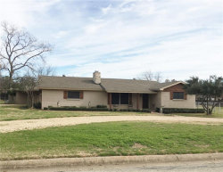 Photo of 4509 Stafford Drive, Colleyville, TX 76034 (MLS # 13777391)