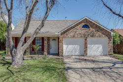 Photo of 1532 Superior Place, Flower Mound, TX 75028 (MLS # 13777429)