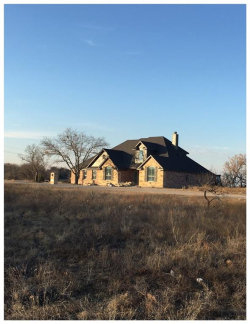 Photo of 8130 Angie Court, Lot 41, Fort Worth, TX 76126 (MLS # 13777722)
