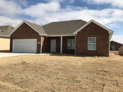 Photo of 1709 Fred Street, Greenville, TX 75401 (MLS # 13777920)