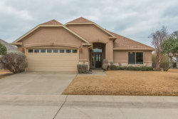 Photo of 9716 Pinewood Drive, Denton, TX 76207 (MLS # 13777924)