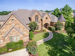 Photo of 3909 CHIMNEY ROCK Drive, Flower Mound, TX 75022 (MLS # 13778130)