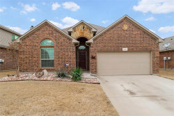 Photo of 4520 Remuda Lane, Denton, TX 76226 (MLS # 13778266)