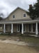 Photo of 320 E South Front Street, Frost, TX 76641 (MLS # 13778367)