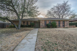 Photo of 741 N Old Orchard Lane, Lewisville, TX 75077 (MLS # 13778509)