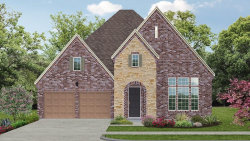 Photo of 2841 Amesbury, The Colony, TX 75056 (MLS # 13778590)
