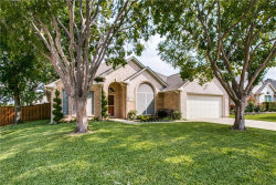 Photo of 1616 Tree Line Road, Flower Mound, TX 75028 (MLS # 13778842)