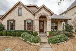 Photo of 7609 Chief Spotted Tail Drive, McKinney, TX 75070 (MLS # 13778899)