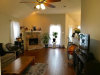 Photo of 109 E Forestwood Drive, Forney, TX 75126 (MLS # 13779027)