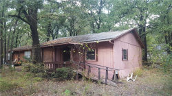 Photo of 104 Doe Run Road, Gun Barrel City, TX 75156 (MLS # 13779089)