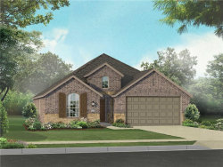 Photo of 1532 Calcot Lane, Forney, TX 75126 (MLS # 13779133)