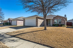 Photo of 2236 White Pine Drive, Little Elm, TX 75068 (MLS # 13779135)
