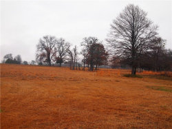 Photo of 687 Vz County Road 2306, Canton, TX 75103 (MLS # 13779236)