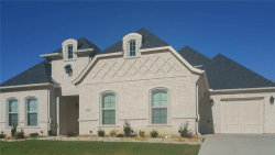 Photo of 1229 Eagle Glen Pass, Gunter, TX 75058 (MLS # 13779364)