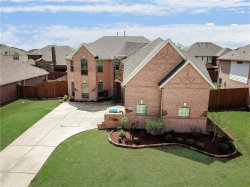 Photo of 3406 Irvin Drive, Sachse, TX 75048 (MLS # 13779380)