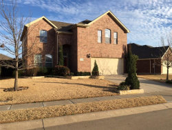 Photo of 5011 Coney Island Drive, Frisco, TX 75034 (MLS # 13779414)
