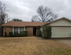 Photo of 1908 San Saba Lane, Arlington, TX 76006 (MLS # 13779542)