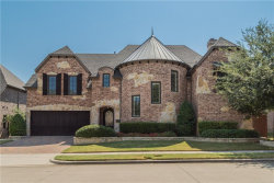 Photo of 5744 BERNAY Lane, Plano, TX 75024 (MLS # 13779669)