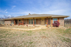 Photo of 2150 Leatherwood Lane, Denton, TX 76210 (MLS # 13779856)