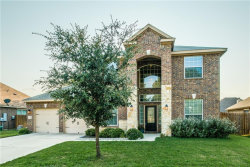 Photo of 141 Joshua Street, Denton, TX 76209 (MLS # 13779931)