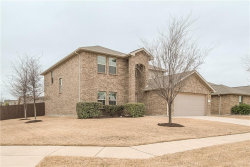 Photo of 5212 Bluewater Drive, Frisco, TX 75034 (MLS # 13780157)