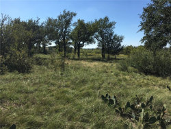 Photo of 913 Cinnamon Teal, Lot 913, Possum Kingdom Lake, TX 76449 (MLS # 13780225)