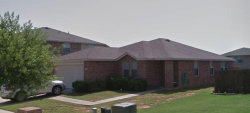 Photo of 3214 Andalusian Drive, Denton, TX 76210 (MLS # 13780281)
