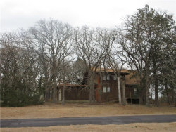 Photo of 18 Susan Drive, Pottsboro, TX 75076 (MLS # 13780432)