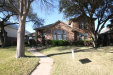 Photo of 4661 Home Place, Plano, TX 75024 (MLS # 13780494)