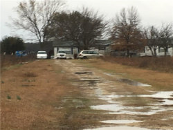Photo of 509 Vz County Road 3436, Wills Point, TX 75169 (MLS # 13780616)