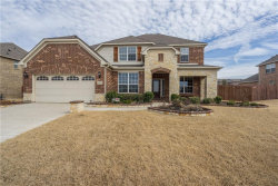 Photo of 6270 Pepperbark Drive, Frisco, TX 75034 (MLS # 13780649)