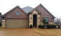 Photo of 700 Herkimer Court, Plano, TX 75074 (MLS # 13780669)