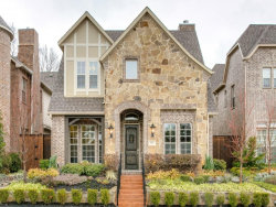 Photo of 932 Shadyside Lane, Dallas, TX 75223 (MLS # 13780746)