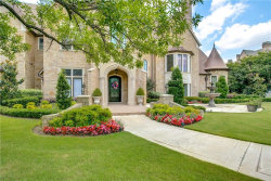 Photo of 700 Fegans Path, Colleyville, TX 76034 (MLS # 13780845)