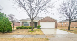 Photo of 3508 Riesling Drive, Denton, TX 76226 (MLS # 13780908)