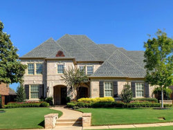 Photo of 6811 Whittier Lane, Colleyville, TX 76034 (MLS # 13780962)