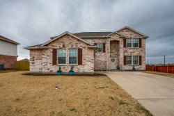 Photo of 211 Rambling Way, Forney, TX 75126 (MLS # 13781266)