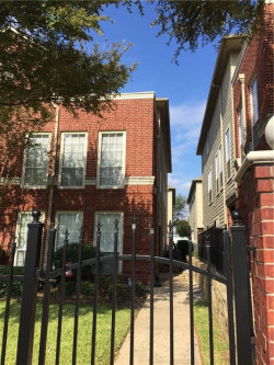 Photo of Fort Worth, TX 76102 (MLS # 13781345)