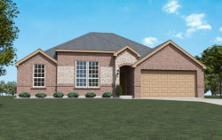 Photo of 120 Haymeadow, Crandall, TX 75114 (MLS # 13781437)