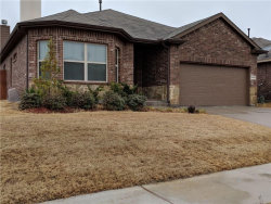 Photo of 4516 Gunnison Drive, Denton, TX 76208 (MLS # 13781486)