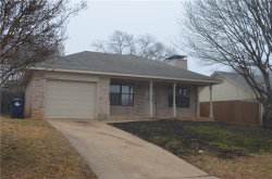 Photo of 1505 May Street, Denton, TX 76209 (MLS # 13781509)