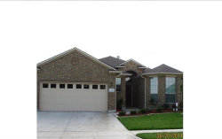 Photo of 7810 Black Willow Lane, Arlington, TX 76002 (MLS # 13781901)