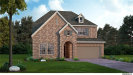 Photo of 2620 Preakness Place, Celina, TX 75009 (MLS # 13782045)